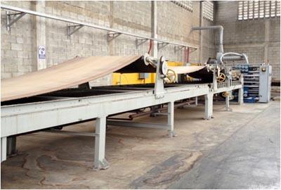 corrugadora1450-2