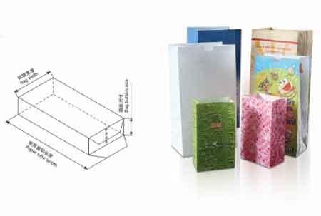 maquina_fabricar_bolsas_papel-1