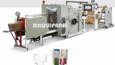 maquina_fabricar_bolsas_papel